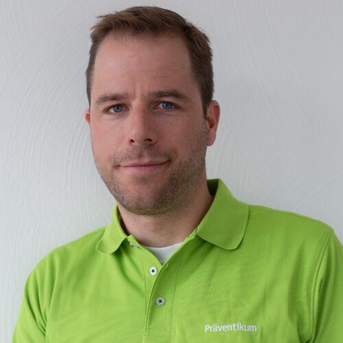 Dr. Jan Onno Presler